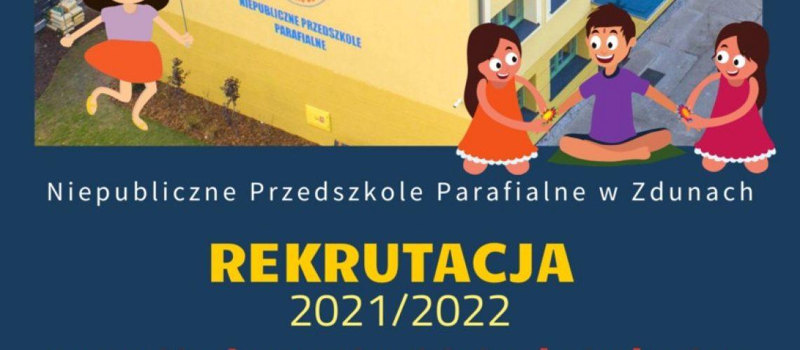 Przedszkole_Rekrutacja2021-2022_przedluzenie-1
