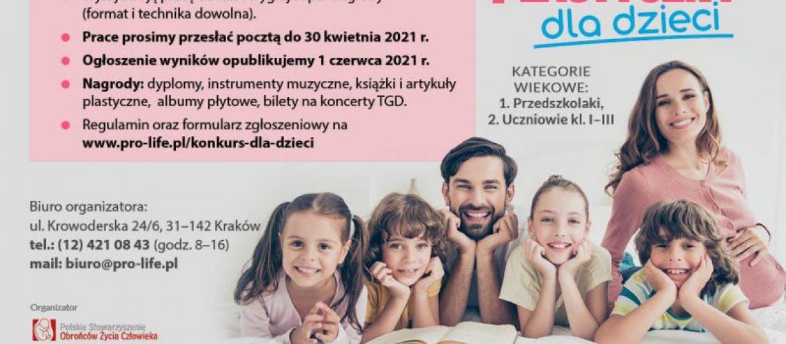 grafika-iii-konkurs-dla-dzieci-na-poczatku-byla-milosc-moja-rodzina-2021