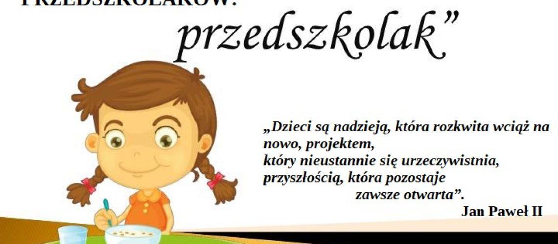 zdrowy-przedszkolak-n